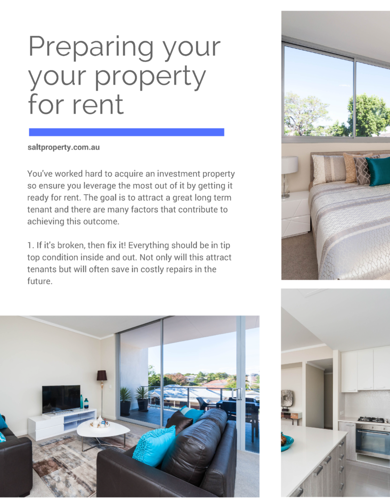 --Preparing your property for rent_Page_1