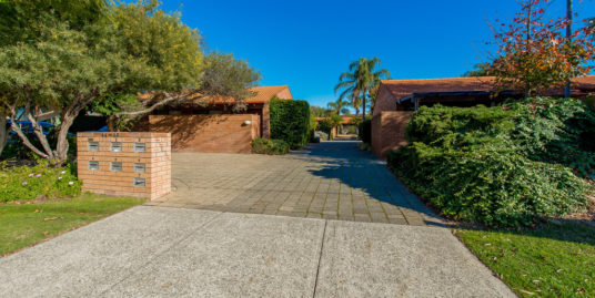 7/46 Pulo Road, BRENTWOOD, WA 6153