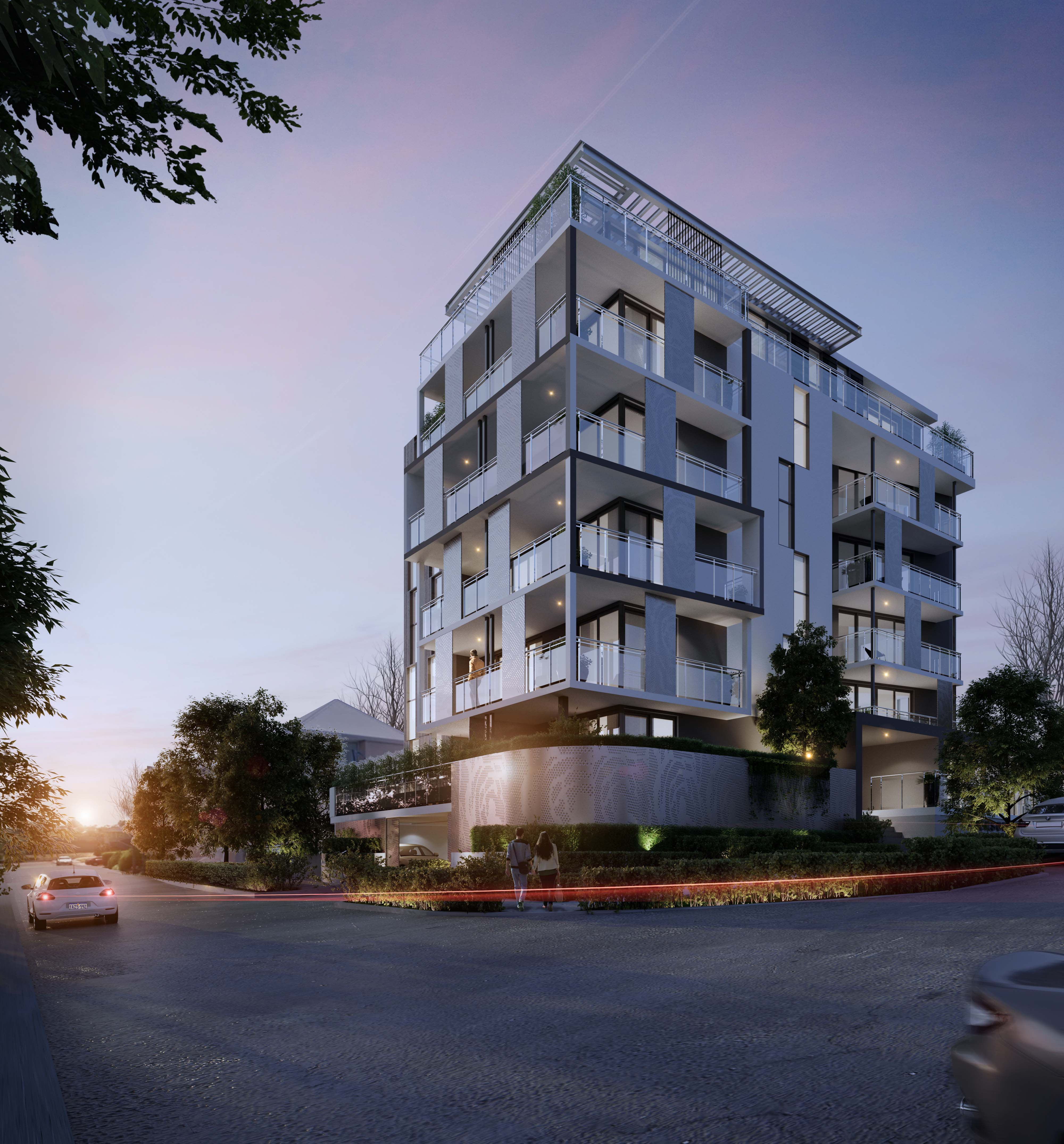 2_-_Exterior_-_Street_View_Dusk_-_Low_Res[1]